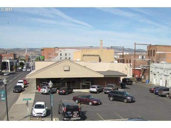 315 Federal, The Dalles, OR - USA (photo 1)