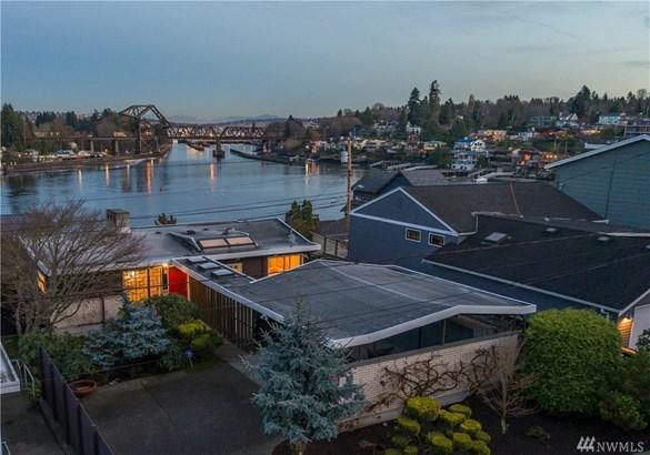 5436 40th Ave W, Seattle, WA - USA (photo 1)