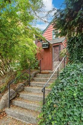 509 Ne 85th St, Seattle, WA - USA (photo 1)