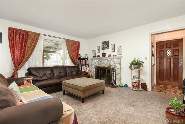 509 Ne 85th St, Seattle, WA - USA (photo 3)