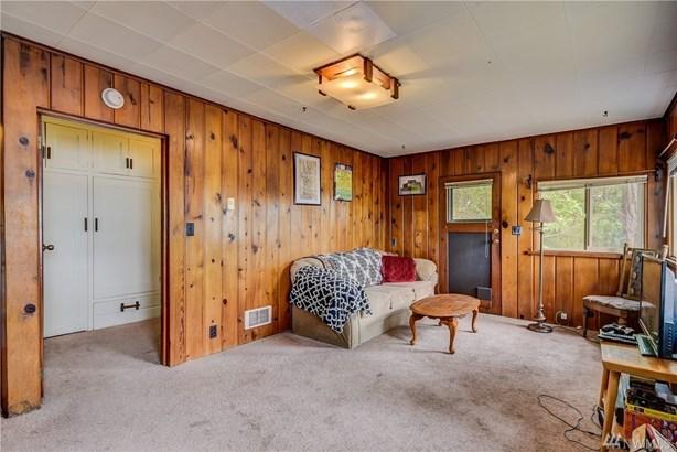 1654 Polnell Rd, Oak Harbor, WA - USA (photo 4)