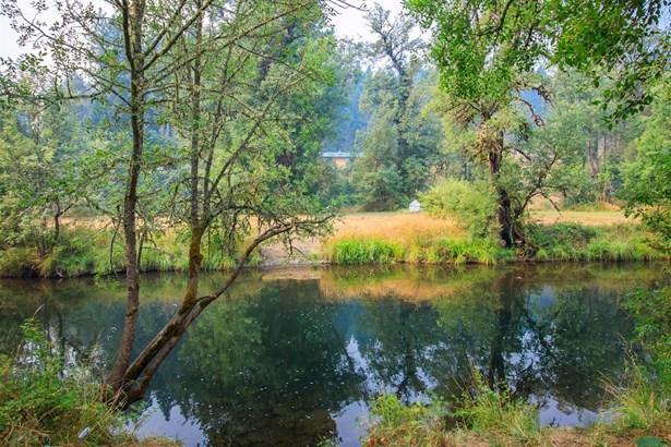 7185 Crowfoot Road, Trail, OR - USA (photo 5)