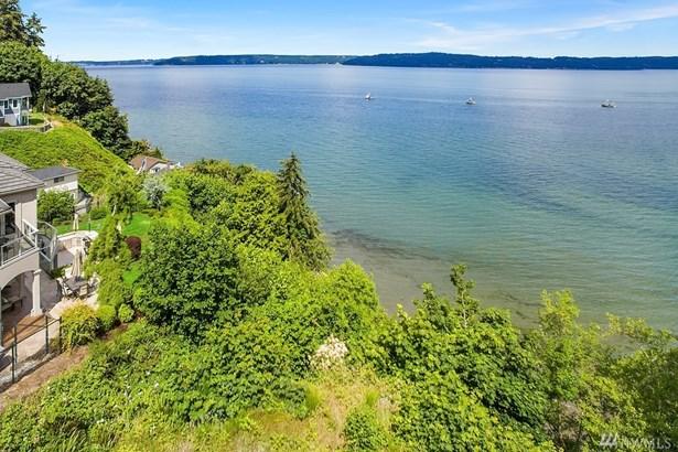 6901 Water St Ne, Tacoma, WA - USA (photo 4)