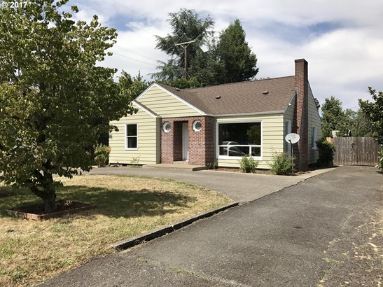 3065 Harlow Rd, Eugene, OR - USA (photo 1)