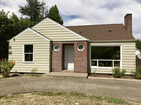 3065 Harlow Rd, Eugene, OR - USA (photo 2)