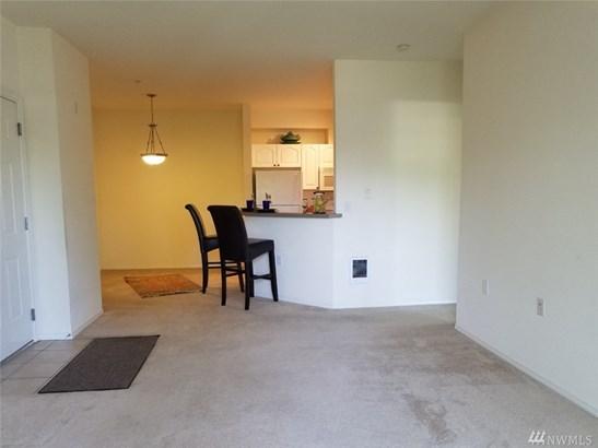 801 Rainier Ave N C 214, Renton, WA - USA (photo 5)