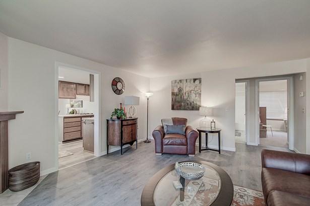 208 S 163rd Place, Burien, WA - USA (photo 3)