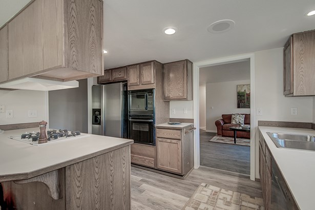 208 S 163rd Place, Burien, WA - USA (photo 5)