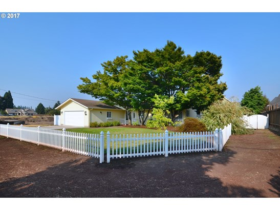 3387 Gilham Rd, Eugene, OR - USA (photo 1)