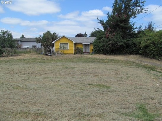 1260 Q St, Springfield, OR - USA (photo 1)