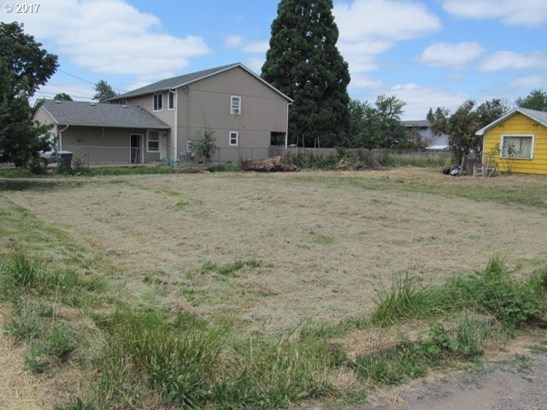1260 Q St, Springfield, OR - USA (photo 3)