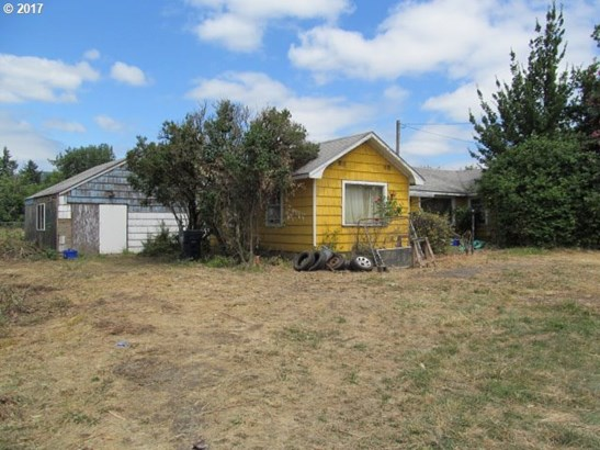 1260 Q St, Springfield, OR - USA (photo 5)