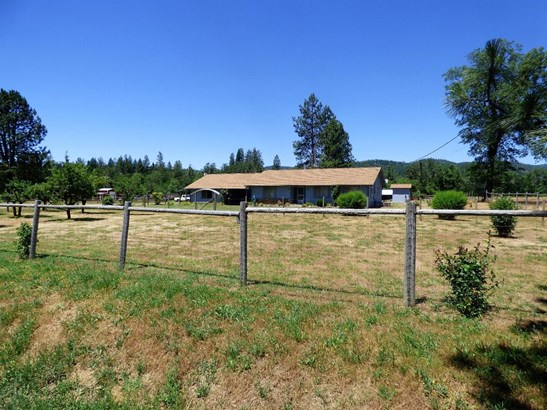 230 Aquarius Way, Cave Junction, OR - USA (photo 3)