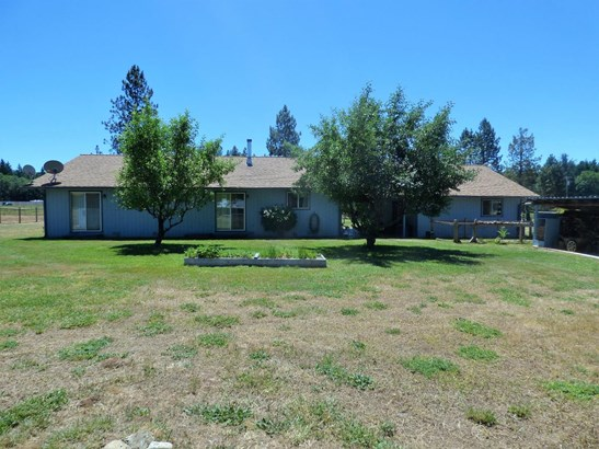 230 Aquarius Way, Cave Junction, OR - USA (photo 4)