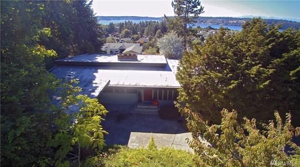 618 N Fernside Dr, Tacoma, WA - USA (photo 2)