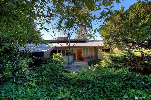 618 N Fernside Dr, Tacoma, WA - USA (photo 3)