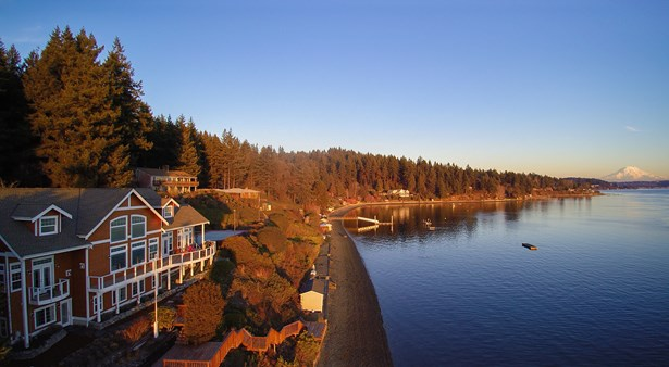 7102 Ford Dr Nw, Gig Harbor, WA - USA (photo 2)