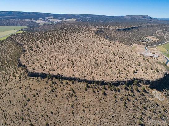 0 Southeast Davis Loop, Prineville, OR - USA (photo 2)
