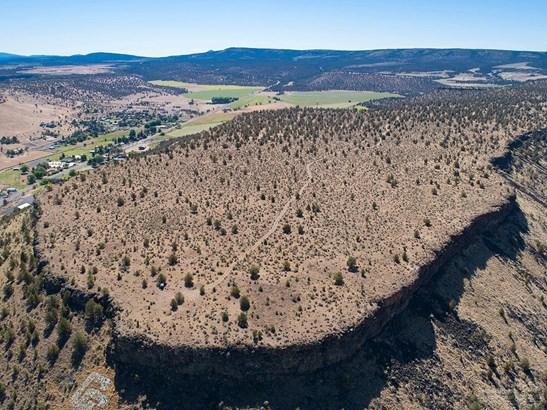 0 Southeast Davis Loop, Prineville, OR - USA (photo 3)