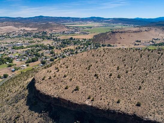 0 Southeast Davis Loop, Prineville, OR - USA (photo 4)