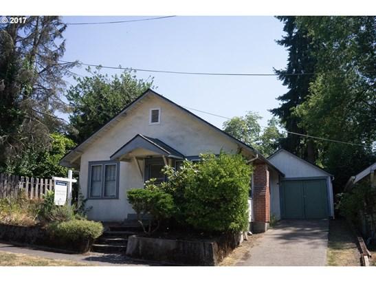 1676 E 24th Ave, Eugene, OR - USA (photo 1)