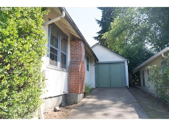 1676 E 24th Ave, Eugene, OR - USA (photo 4)