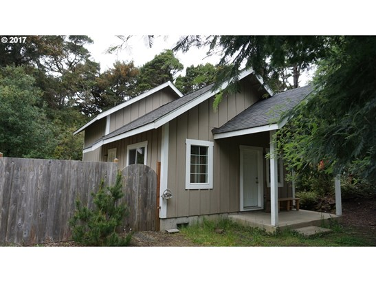 88584 4th Ave, Florence, OR - USA (photo 1)