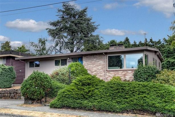 7052 39th Ave Ne, Seattle, WA - USA (photo 1)
