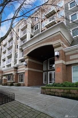 1545 Nw 57th St 620, Seattle, WA - USA (photo 1)