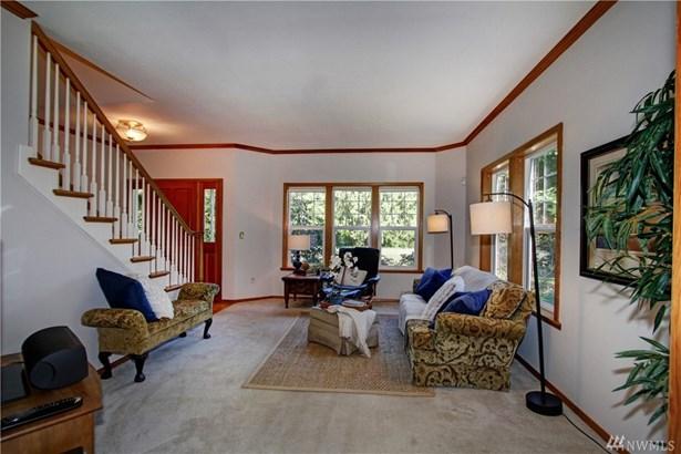 41921 Se 103rd Place, North Bend, WA - USA (photo 5)
