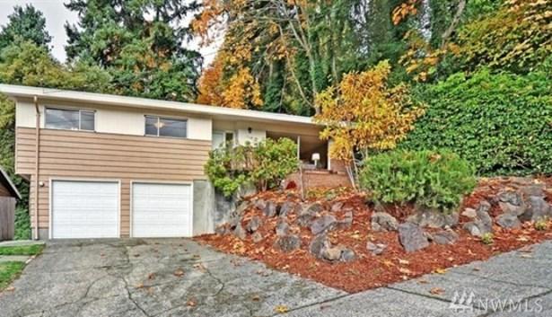 2364 Ne 90th St, Seattle, WA - USA (photo 1)