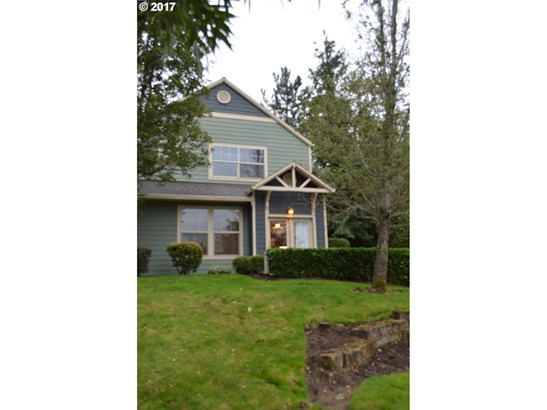 1449 Sw Edgefield Meadows Ct, Troutdale, OR - USA (photo 4)