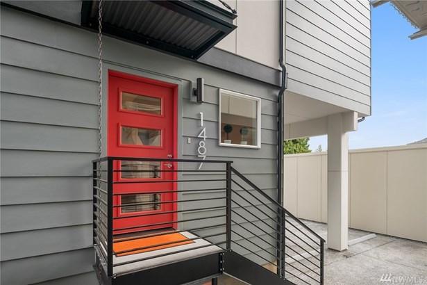 1487 Nw 73rd St, Seattle, WA - USA (photo 1)