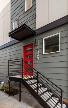 1487 Nw 73rd St, Seattle, WA - USA (photo 2)