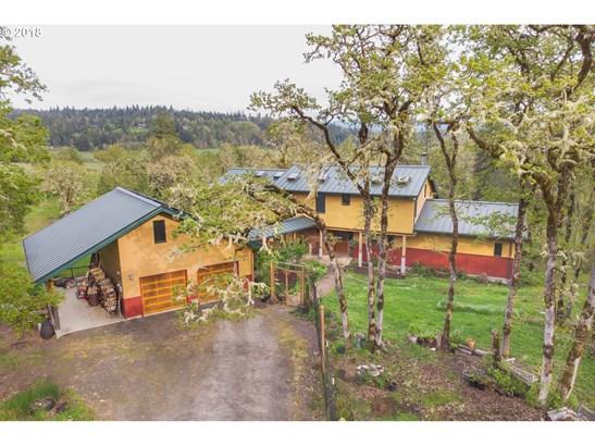 31988 Bobcat Ln, Eugene, OR - USA (photo 1)