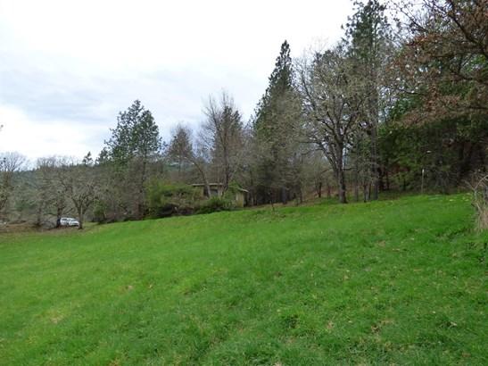 18505 E Evans Creek Road, Rogue River, OR - USA (photo 1)