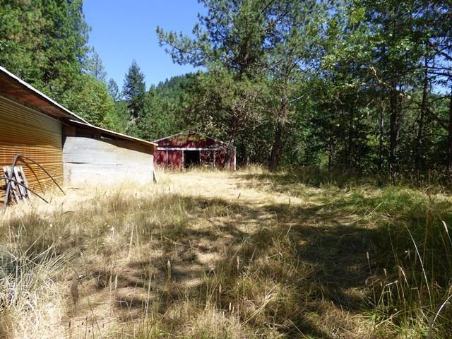 18505 E Evans Creek Road, Rogue River, OR - USA (photo 4)
