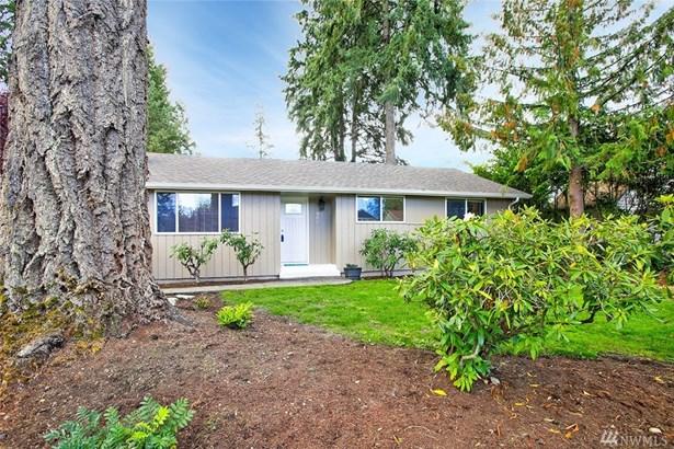 506 141st St S, Tacoma, WA - USA (photo 1)