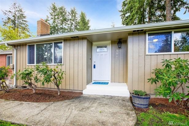 506 141st St S, Tacoma, WA - USA (photo 2)