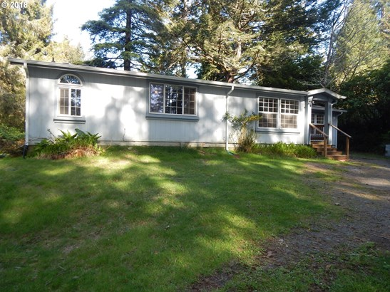 83411 Clear Lake Rd, Florence, OR - USA (photo 1)