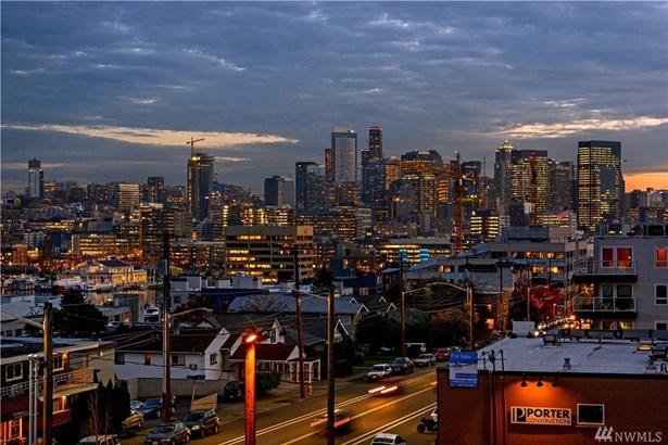 670 Howe St, Seattle, WA - USA (photo 2)
