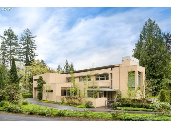6316 Sw Thomas Rd, Portland, OR - USA (photo 1)