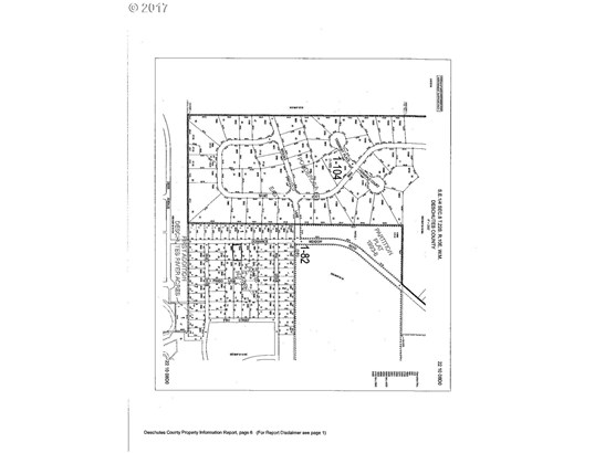 51642 Dorrance Meadow Rd, La Pine, OR - USA (photo 3)
