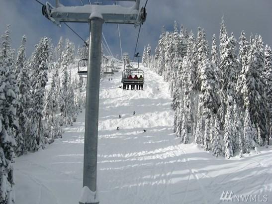 260 Tanner Wy, Snoqualmie Pass, WA - USA (photo 1)