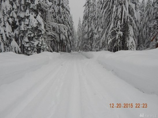 260 Tanner Wy, Snoqualmie Pass, WA - USA (photo 5)