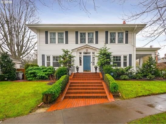 315 Ne 41st Ave, Portland, OR - USA (photo 1)