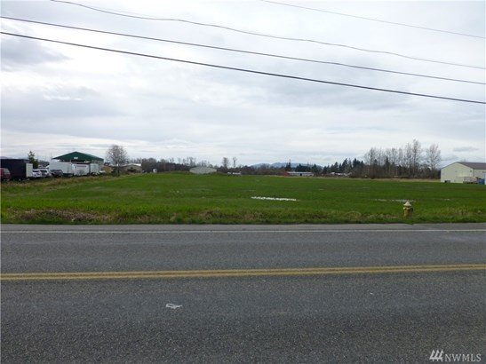 1411 W Smith Rd, Ferndale, WA - USA (photo 1)
