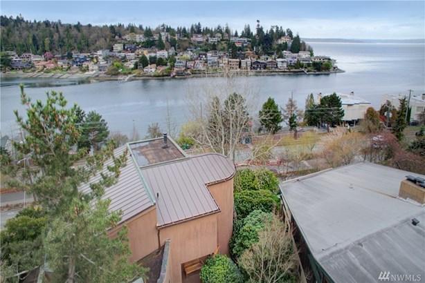 5618 Seaview Ave Nw, Seattle, WA - USA (photo 1)