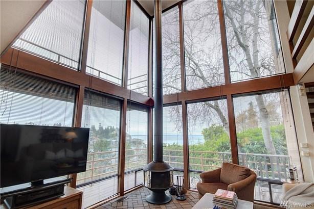 5618 Seaview Ave Nw, Seattle, WA - USA (photo 4)