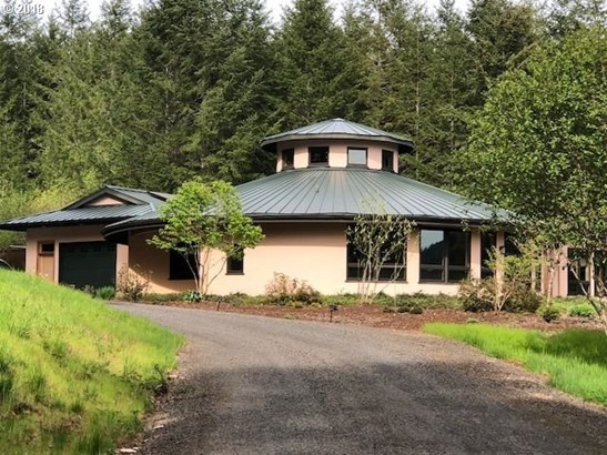 40147 E Kelso Ln, Marcola, OR - USA (photo 1)